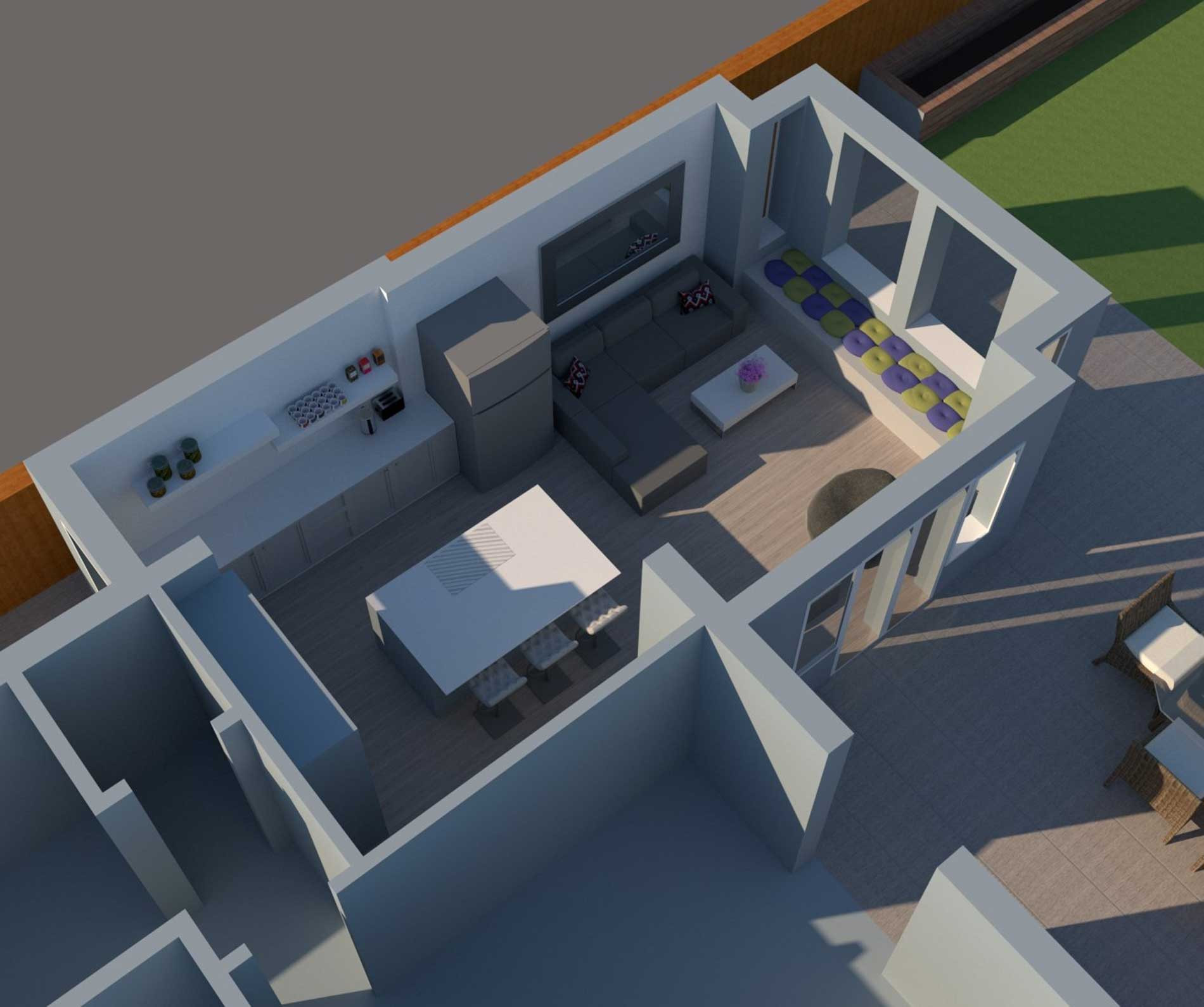 Kitchen-area-overview3