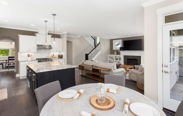 How remodelling your home can add value